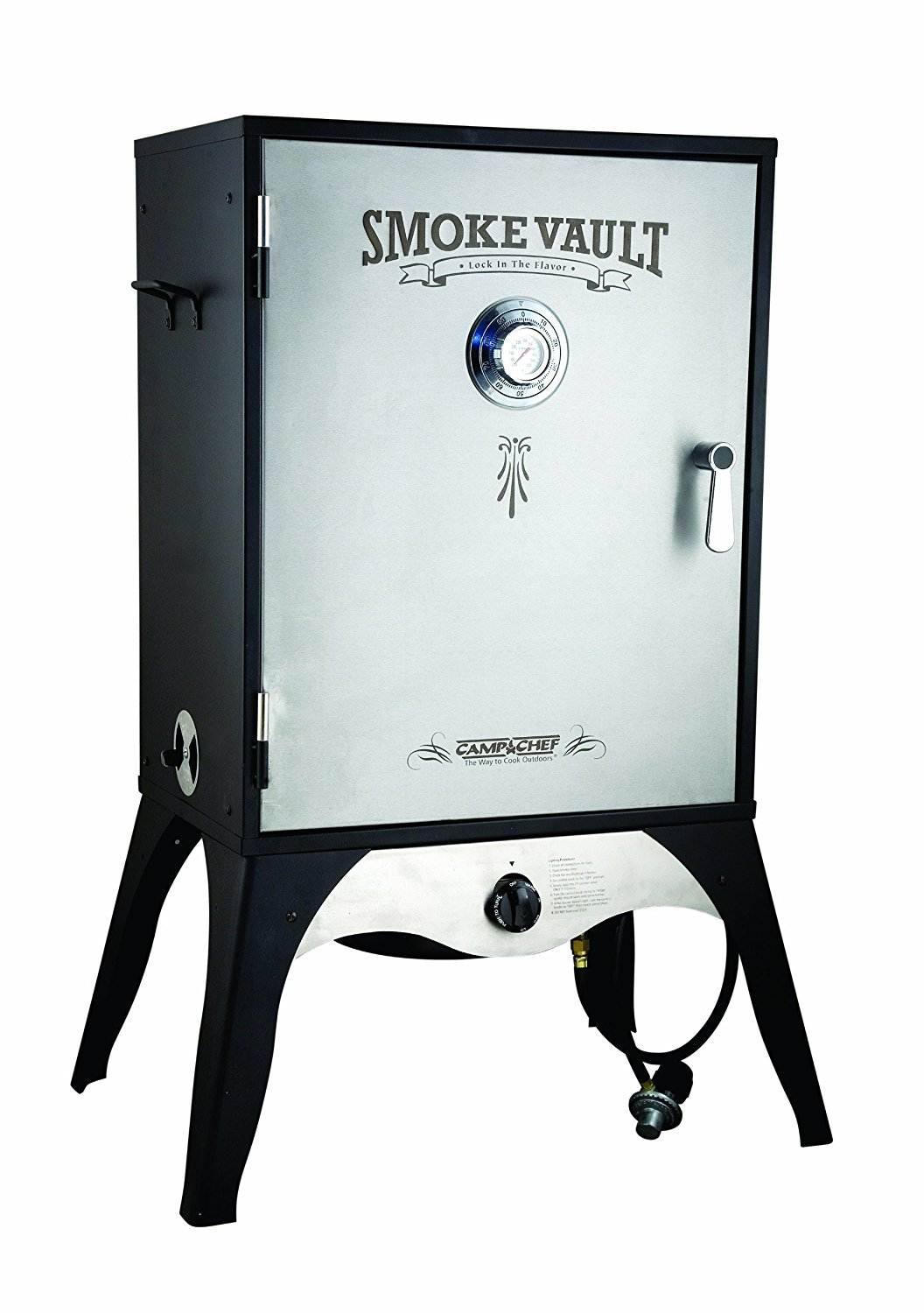 best smoker grills reviews u0026 buyer u0027s guide nov 2017 grills