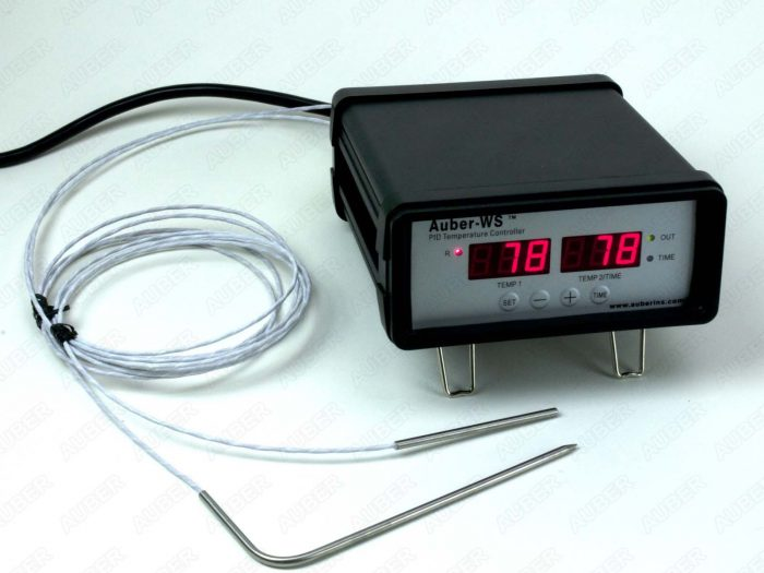 best electric smoker; temperature control- a latest addition to smokers worth trying