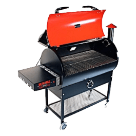 our best electric smoker masterbuilt camp chef pg24 pellet grill