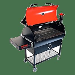 rec-tec-wood-pellet-grill-pellet-smoker