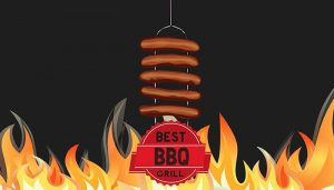 Know the Top Features of the Good Grills and Smokers