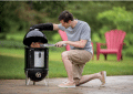 Weber 721001 Smokey Mountain Reviewed: Hard to Believe What We Got