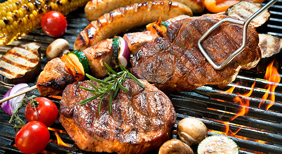 Which Smoked Foods I Enjoy?