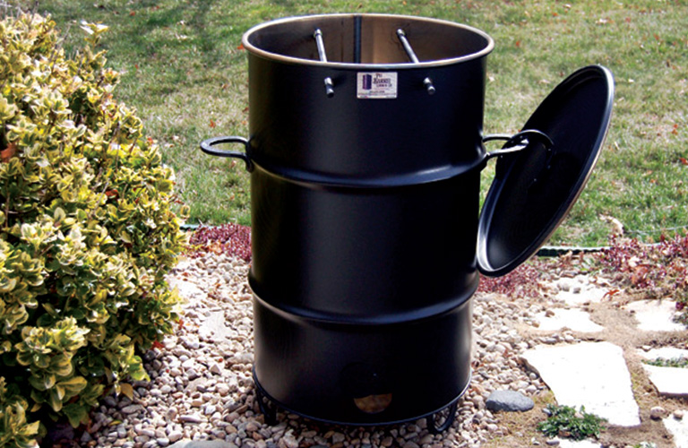 Tested Pit Barrel Cooker Package Review The Best