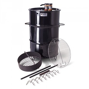 Pit Barrel Cooker Package Review: The Truth Revealed