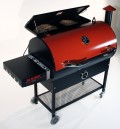 REC TEC Pellet Grill Review: What is Smart Grill Technology?