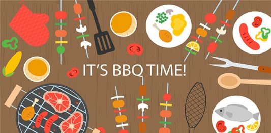 Top 14 Tips for Better Barbecue at Home