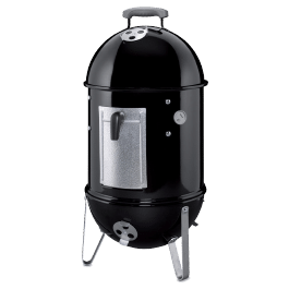 weber-731001-smokey-mountain-charcoal-smoker