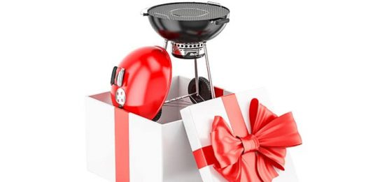 27 Indoor Grill Gift Ideas Under $30 to Make Your Party Live!
