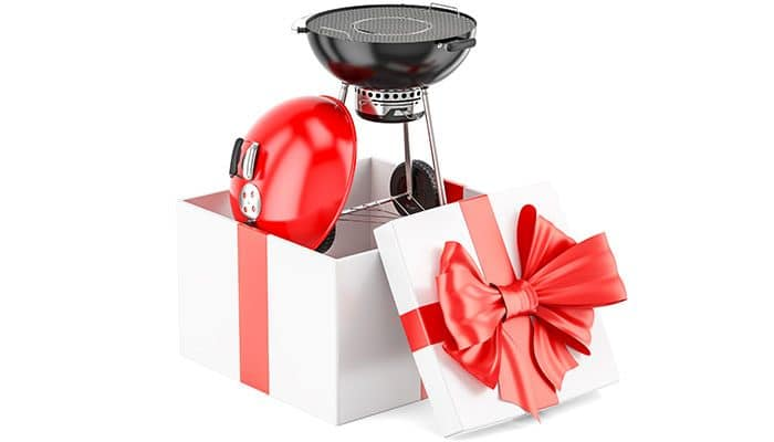 These 27 Indoor Grill Gift Ideas Under 30$ are Sure to Make the Party Live
