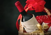 15 Great Wine Gift Basket Ideas in 2018