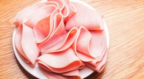 Get Your Ham