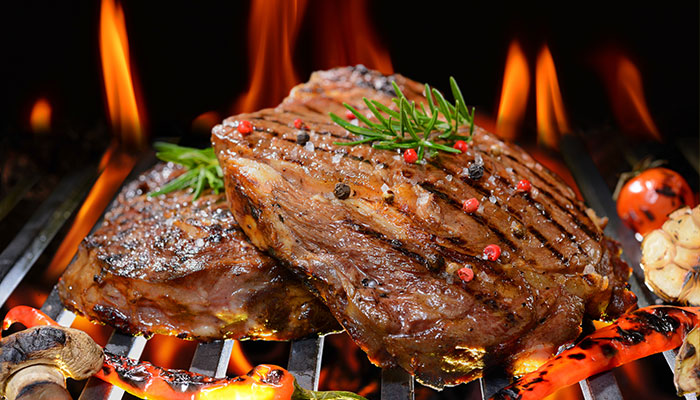 Smoking Meat Primary Lesson Barbecue For Beginners