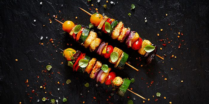 healthy grilling tips: Top 5 Strategies for More Healthy Grilling and Smoking Revealed