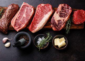 How to Season a steak? 4 easy to follow ways