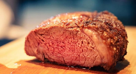 steak seasoning: Outback steak seasoning