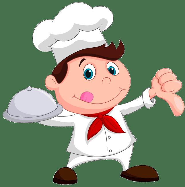 Best Turkey Fryer: Grills for ever