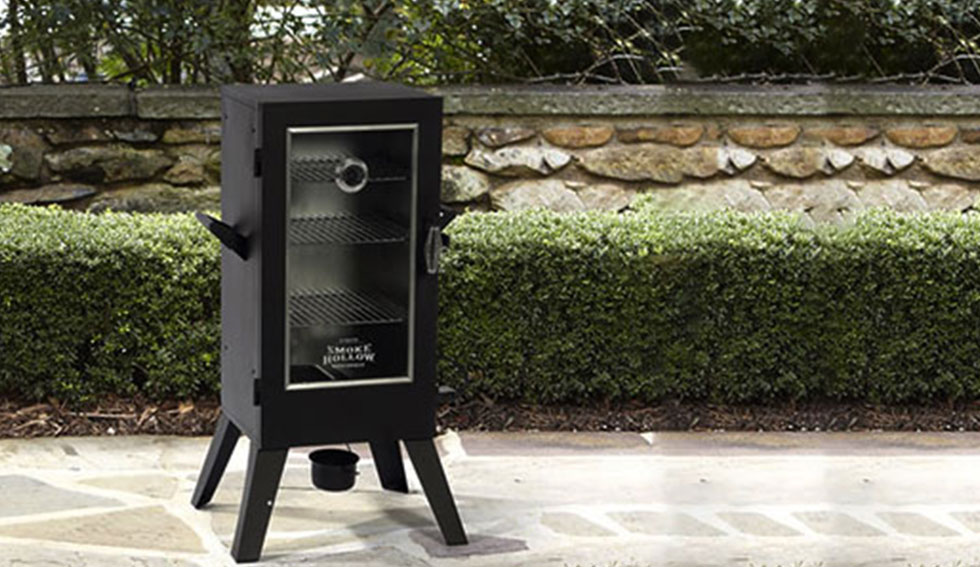 Top 10 Electric Smokers Feb 2019 Reviews Buyers Guide Grills