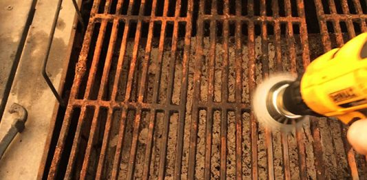 Replace or Repair? A Comprehensive Guide on Grills