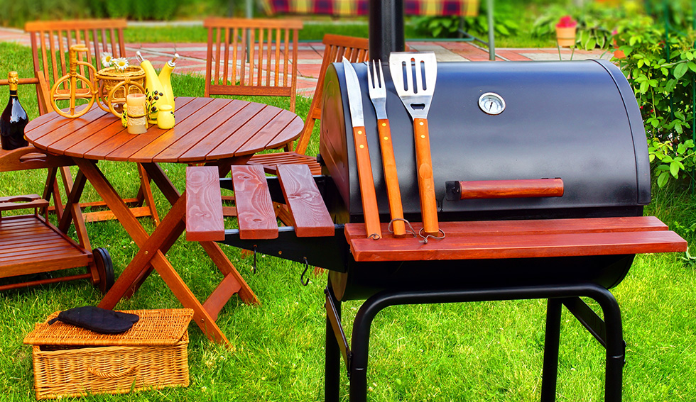 Grills Forever | Best Smoker Grills - Reviews & Buyer's Guide (July