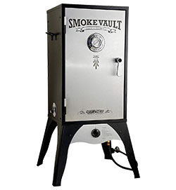 Camp Chef SMV18S Smoke Vault