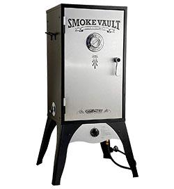 Camp Chef SMV18S Smoke Vault