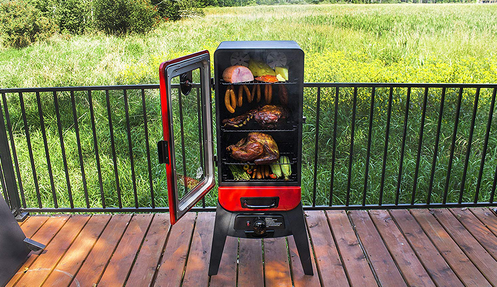 Top 5 Pit Boss Grills (June 2019): Reviews & Buyers Guide | Grills