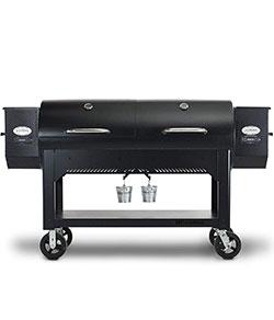 Louisiana Grills LG-001000-1750