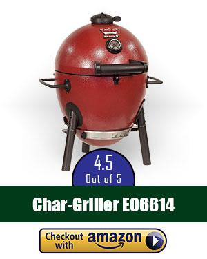 Char-Griller E06614