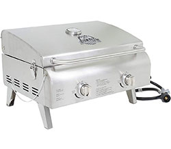 Pit Boss 75275 Portable Grill