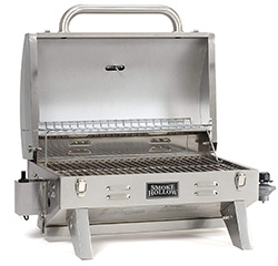 Smoke Hollow 205 TableTop Grill