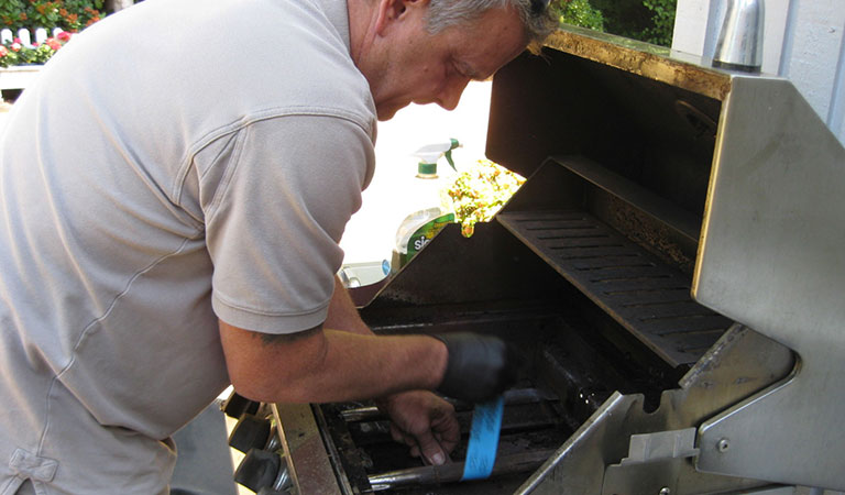 Replace or Repair? A Comprehensive Guide on Grills   Grills Forever