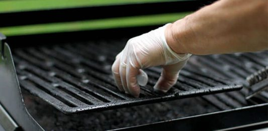 BBQ Grill Repairing Guide to Most Frequent Grill Problems